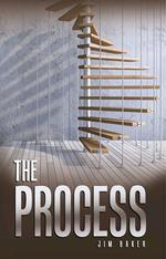 The Process Jim Baker