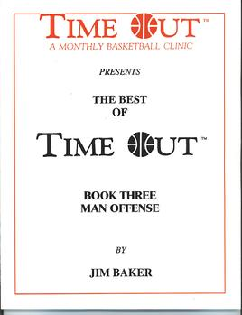 BEST OF TIMEOUT
